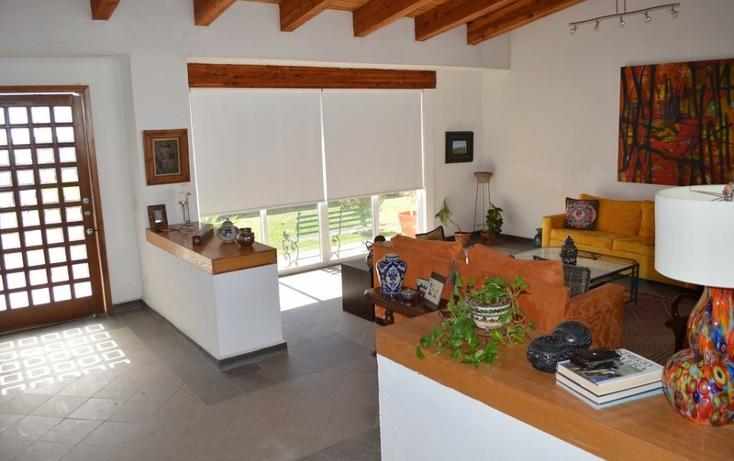 Foto de casa en venta en  , real del mar, tijuana, baja california, 1157961 No. 02
