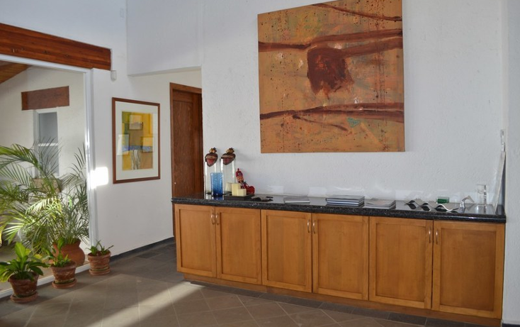 Foto de casa en venta en  , real del mar, tijuana, baja california, 1157961 No. 05