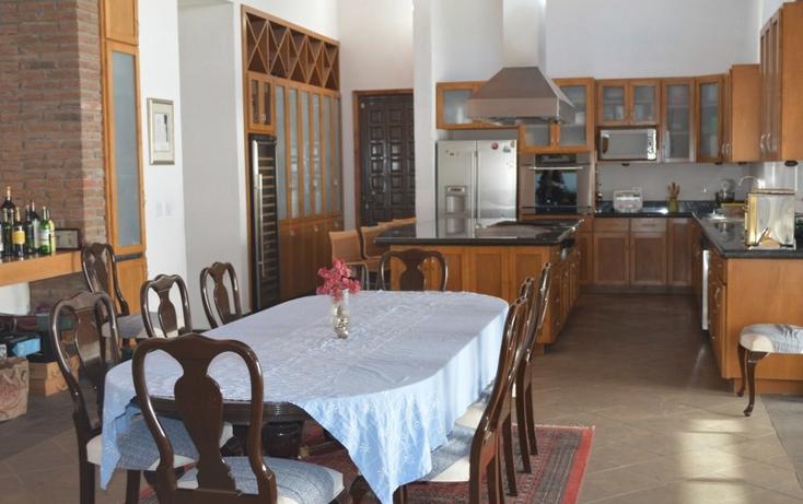 Foto de casa en venta en  , real del mar, tijuana, baja california, 1157961 No. 06