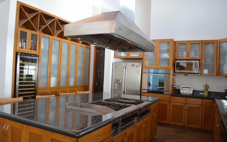 Foto de casa en venta en  , real del mar, tijuana, baja california, 1157961 No. 07