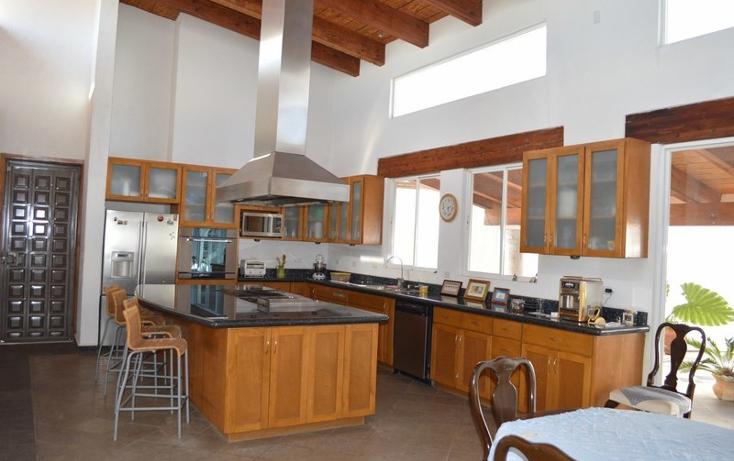 Foto de casa en venta en  , real del mar, tijuana, baja california, 1157961 No. 08