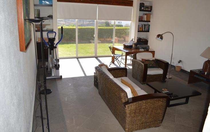 Foto de casa en venta en  , real del mar, tijuana, baja california, 1157961 No. 09