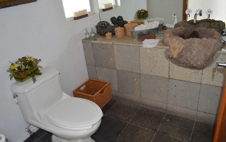 Foto de casa en venta en  , real del mar, tijuana, baja california, 1157961 No. 10