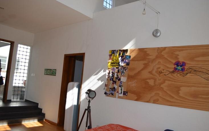 Foto de casa en venta en  , real del mar, tijuana, baja california, 1157961 No. 18
