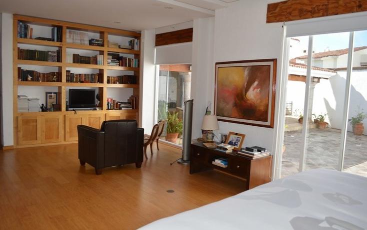 Foto de casa en venta en  , real del mar, tijuana, baja california, 1157961 No. 20