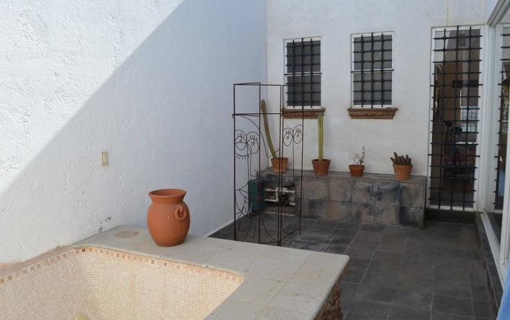 Foto de casa en venta en  , real del mar, tijuana, baja california, 1157961 No. 22