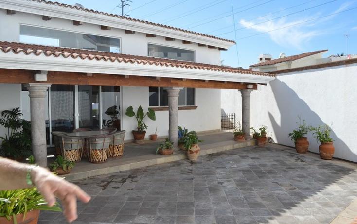Foto de casa en venta en  , real del mar, tijuana, baja california, 1157961 No. 25