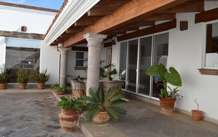 Foto de casa en venta en  , real del mar, tijuana, baja california, 1157961 No. 26