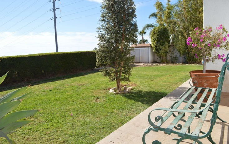 Foto de casa en venta en  , real del mar, tijuana, baja california, 1157961 No. 27