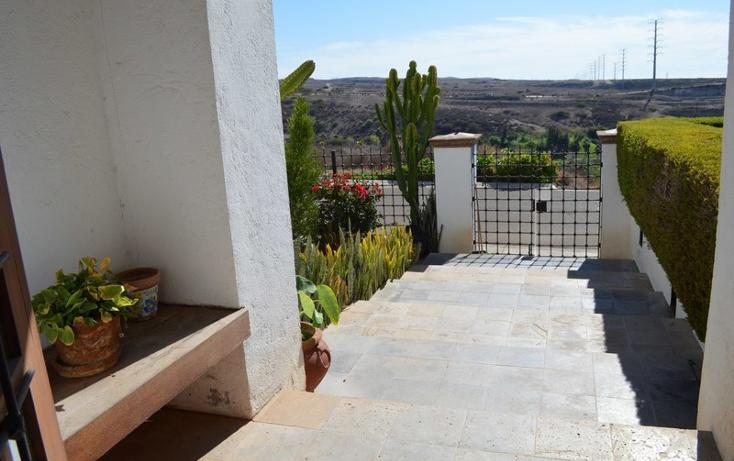 Foto de casa en venta en  , real del mar, tijuana, baja california, 1157961 No. 28
