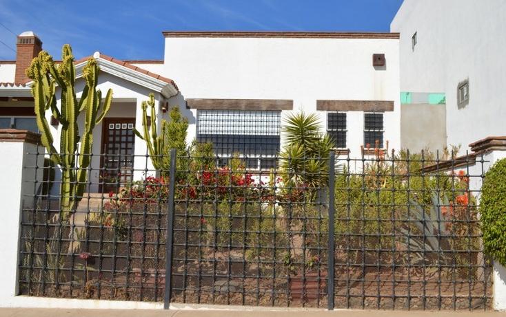 Foto de casa en venta en  , real del mar, tijuana, baja california, 1157961 No. 32