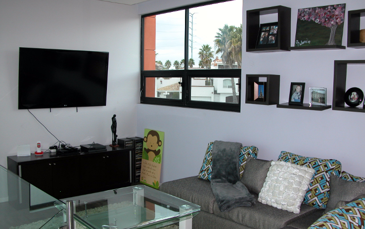 Foto de casa en venta en  , real del mar, tijuana, baja california, 1175845 No. 07