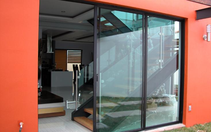 Foto de casa en venta en  , real del mar, tijuana, baja california, 1175845 No. 16