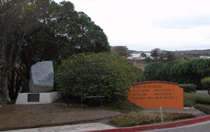 Foto de casa en venta en  , real del mar, tijuana, baja california, 1175845 No. 17