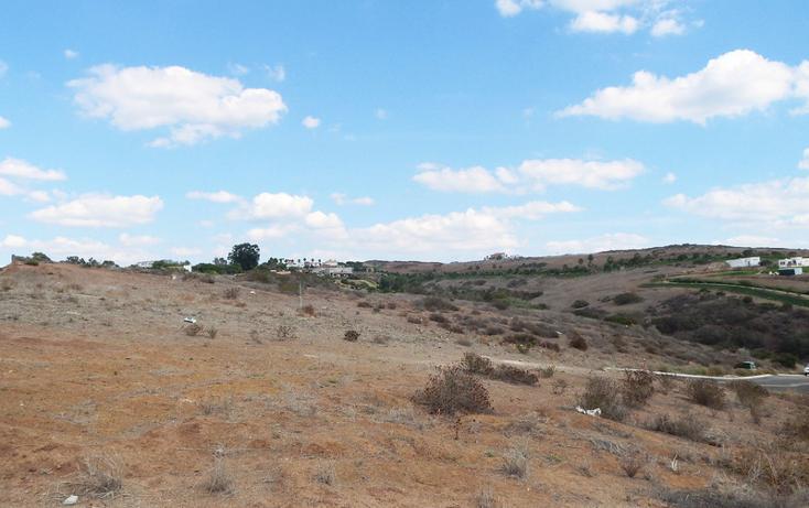 Foto de terreno habitacional en venta en  , real del mar, tijuana, baja california, 1211491 No. 02