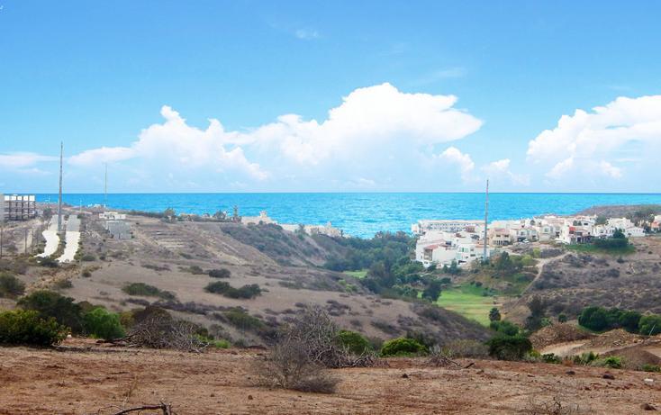 Foto de terreno habitacional en venta en  , real del mar, tijuana, baja california, 1211491 No. 03