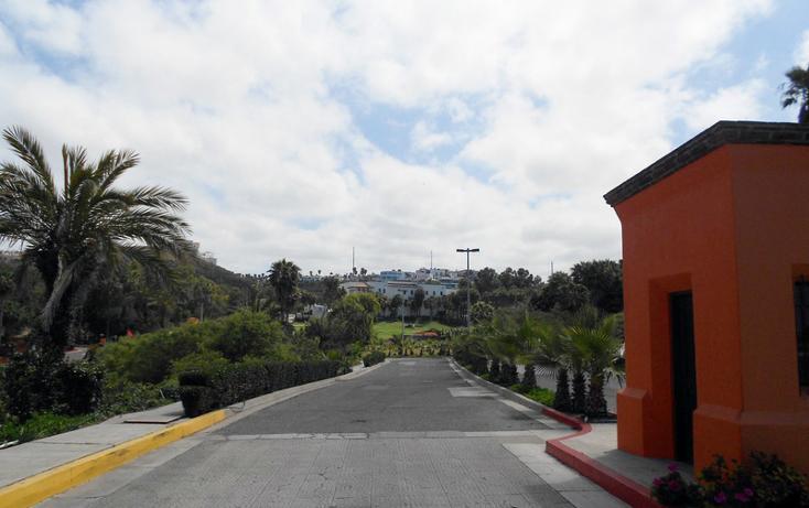 Foto de terreno comercial en venta en  , real del mar, tijuana, baja california, 1213603 No. 01