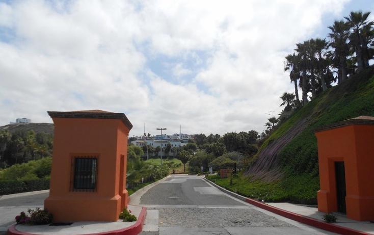 Foto de terreno comercial en venta en  , real del mar, tijuana, baja california, 1213603 No. 02