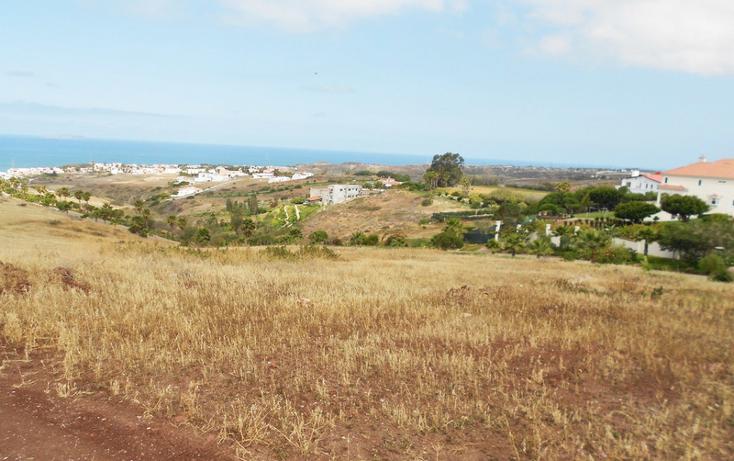 Foto de terreno comercial en venta en  , real del mar, tijuana, baja california, 1213603 No. 03