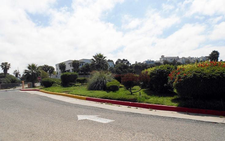 Foto de terreno comercial en venta en  , real del mar, tijuana, baja california, 1213603 No. 04