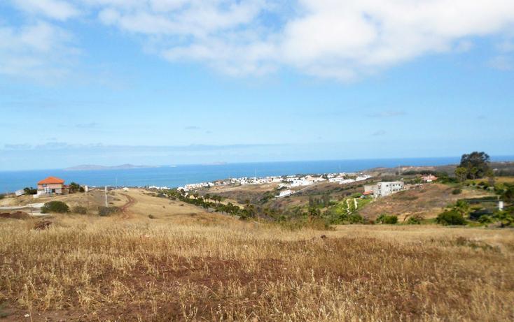 Foto de terreno comercial en venta en  , real del mar, tijuana, baja california, 1213603 No. 06