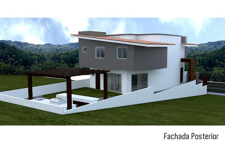 Foto de casa en venta en  , real del mar, tijuana, baja california, 1489017 No. 01