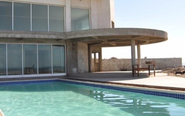 Foto de casa en venta en  , real del mar, tijuana, baja california, 1721310 No. 04