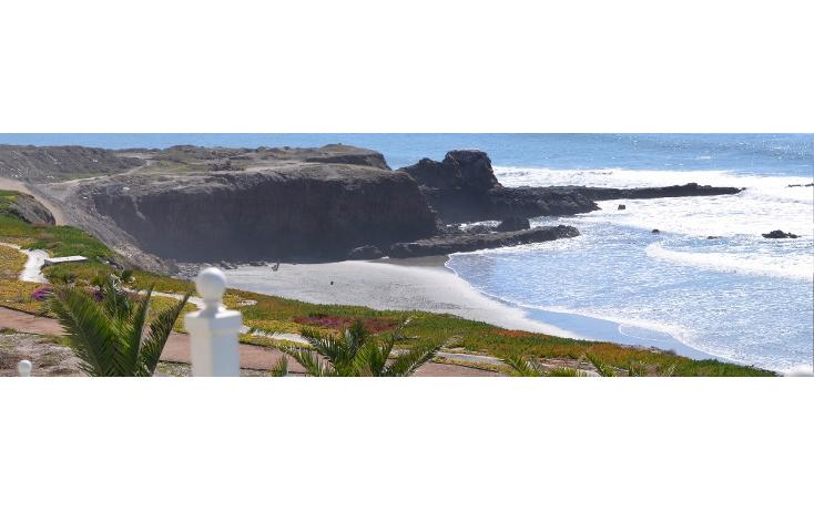 Foto de casa en venta en  , real del mar, tijuana, baja california, 1721310 No. 05
