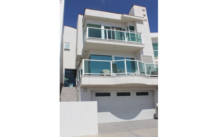 Foto de casa en venta en  , real del mar, tijuana, baja california, 1721314 No. 03