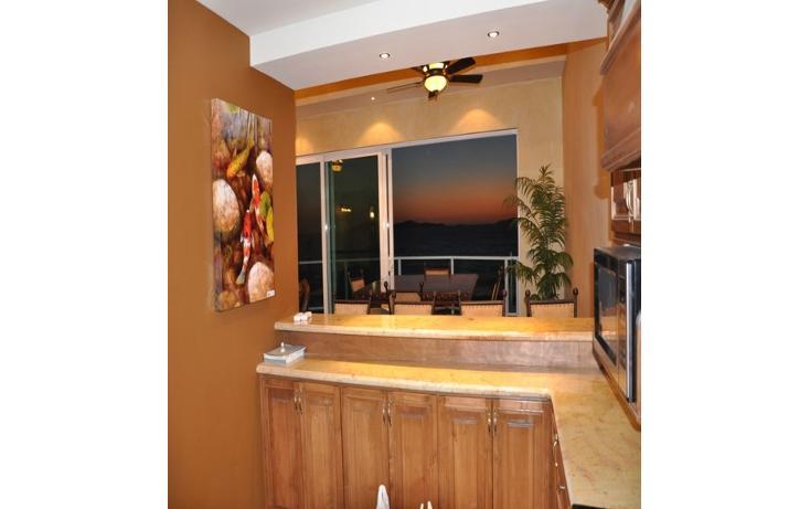 Foto de casa en venta en  , real del mar, tijuana, baja california, 1721314 No. 04