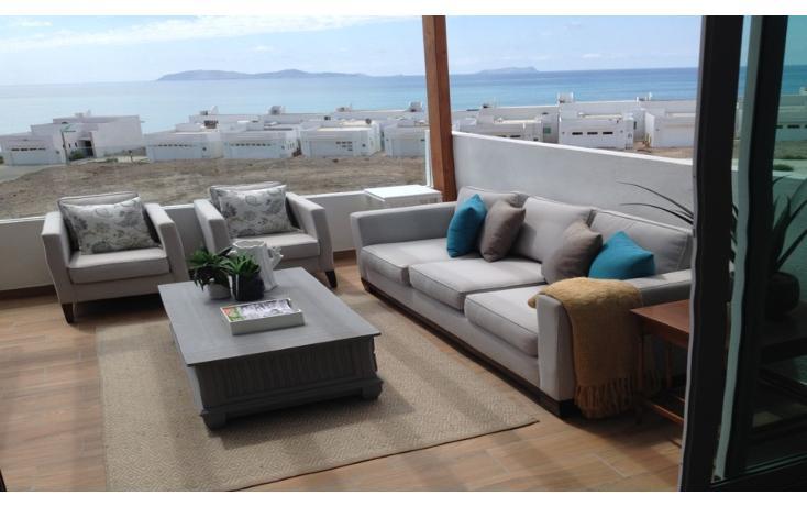 Foto de casa en venta en  , real del mar, tijuana, baja california, 1721314 No. 05