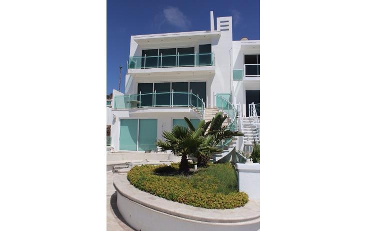 Foto de casa en venta en  , real del mar, tijuana, baja california, 1721318 No. 01