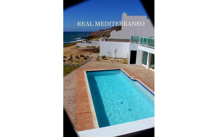 Foto de casa en venta en  , real del mar, tijuana, baja california, 1721318 No. 05