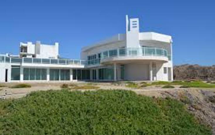 Foto de casa en venta en  , real del mar, tijuana, baja california, 1721320 No. 01