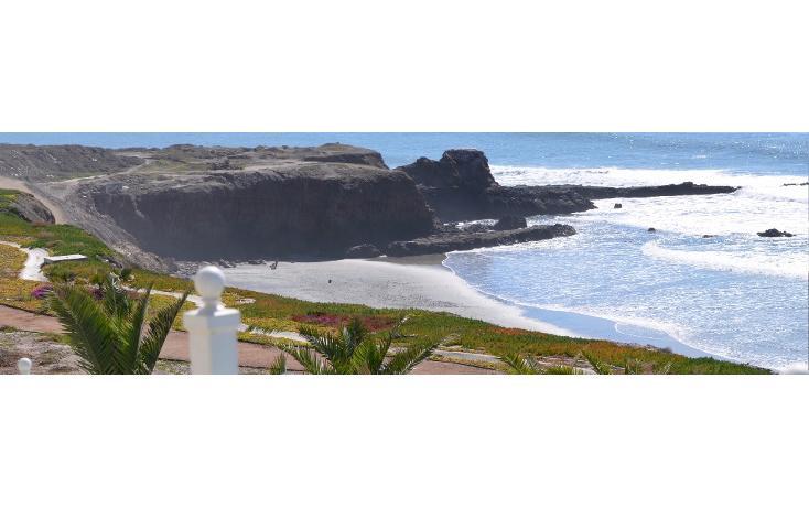 Foto de casa en venta en  , real del mar, tijuana, baja california, 1721320 No. 03