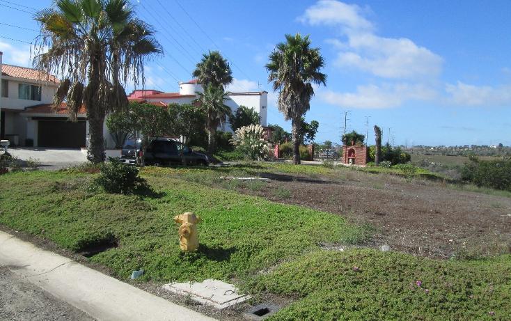 Foto de terreno habitacional en venta en  , real del mar, tijuana, baja california, 1721344 No. 02