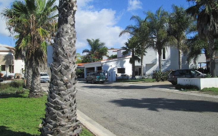 Foto de terreno habitacional en venta en  , real del mar, tijuana, baja california, 1721344 No. 04
