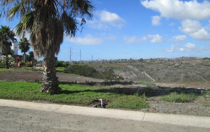 Foto de terreno habitacional en venta en  , real del mar, tijuana, baja california, 1721344 No. 06