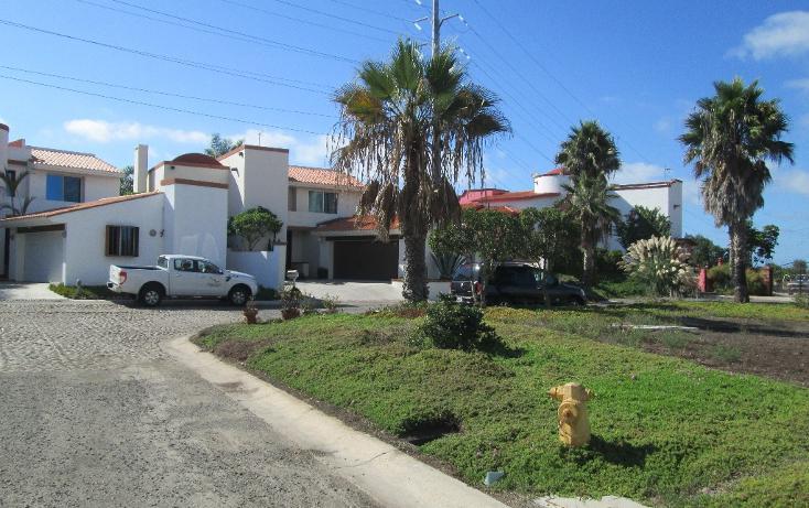 Foto de terreno habitacional en venta en  , real del mar, tijuana, baja california, 1721344 No. 07