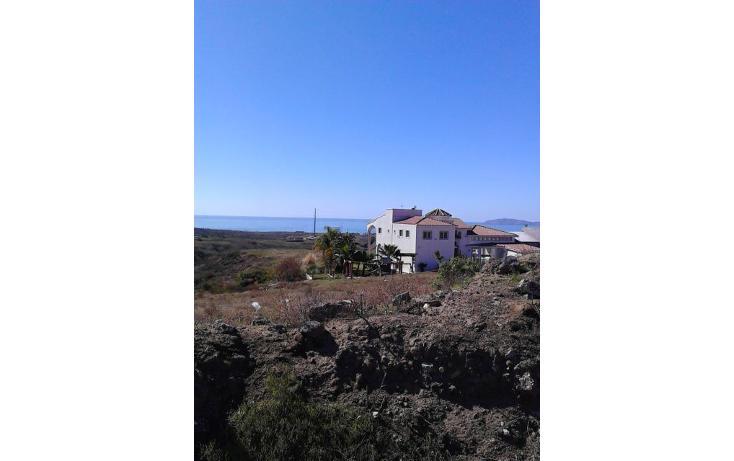 Foto de terreno habitacional en venta en  , real del mar, tijuana, baja california, 1876578 No. 01