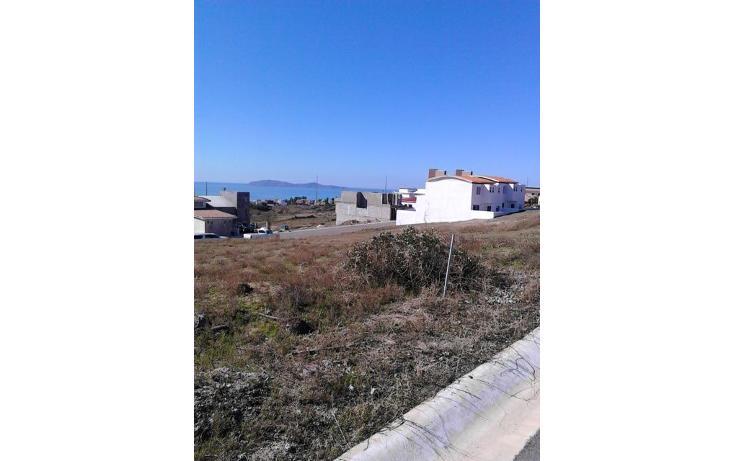 Foto de terreno habitacional en venta en  , real del mar, tijuana, baja california, 1876578 No. 02