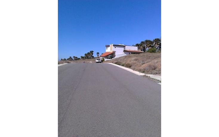 Foto de terreno habitacional en venta en  , real del mar, tijuana, baja california, 1876578 No. 03