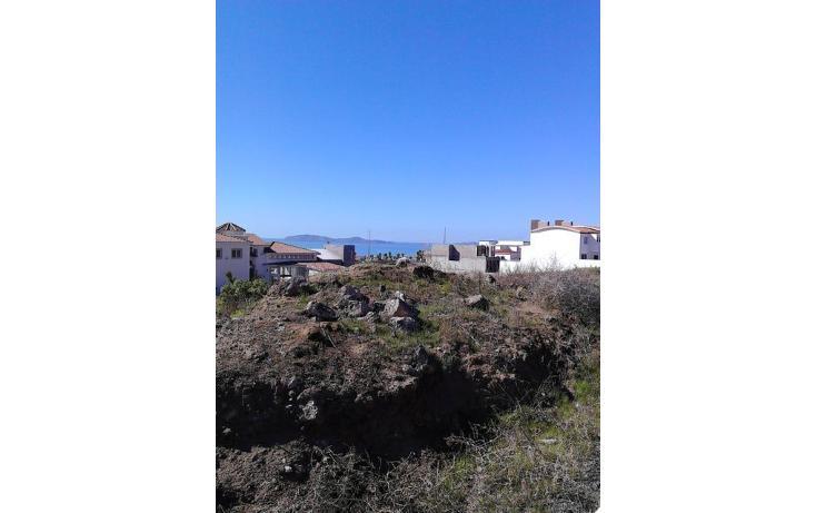 Foto de terreno habitacional en venta en  , real del mar, tijuana, baja california, 1876578 No. 04