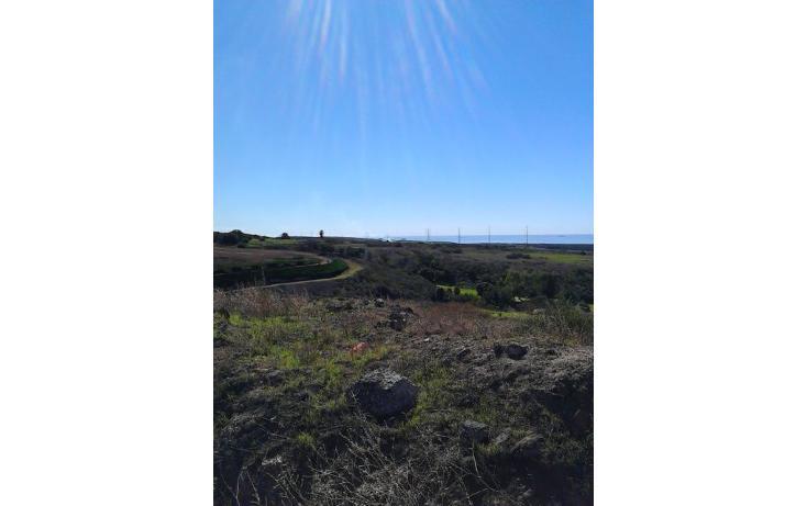 Foto de terreno habitacional en venta en  , real del mar, tijuana, baja california, 1876578 No. 05