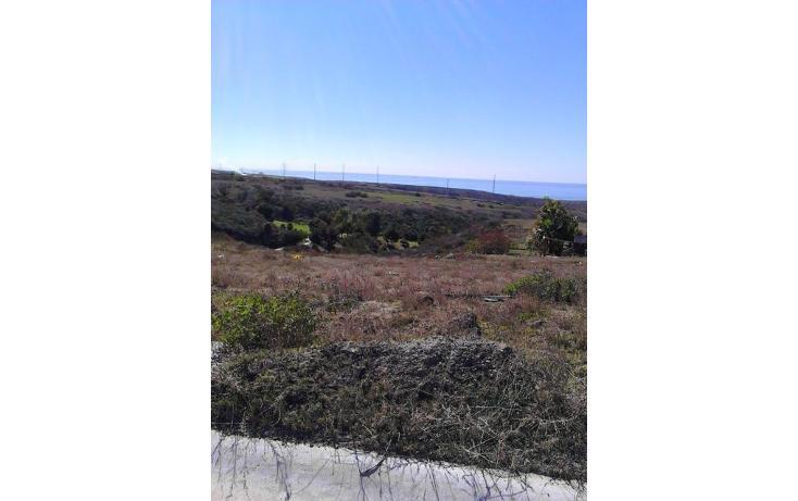 Foto de terreno habitacional en venta en  , real del mar, tijuana, baja california, 1876578 No. 06