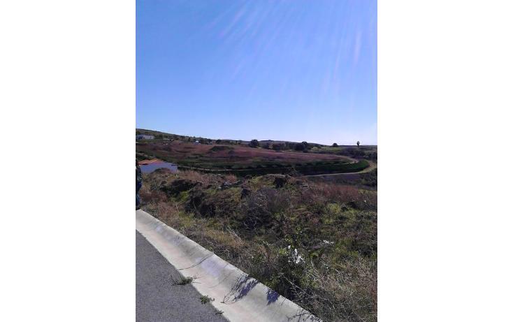 Foto de terreno habitacional en venta en  , real del mar, tijuana, baja california, 1876578 No. 07
