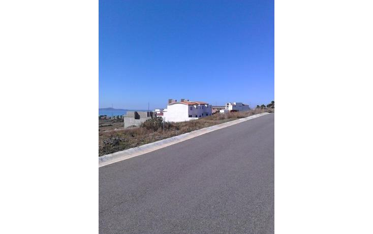 Foto de terreno habitacional en venta en  , real del mar, tijuana, baja california, 1876578 No. 08