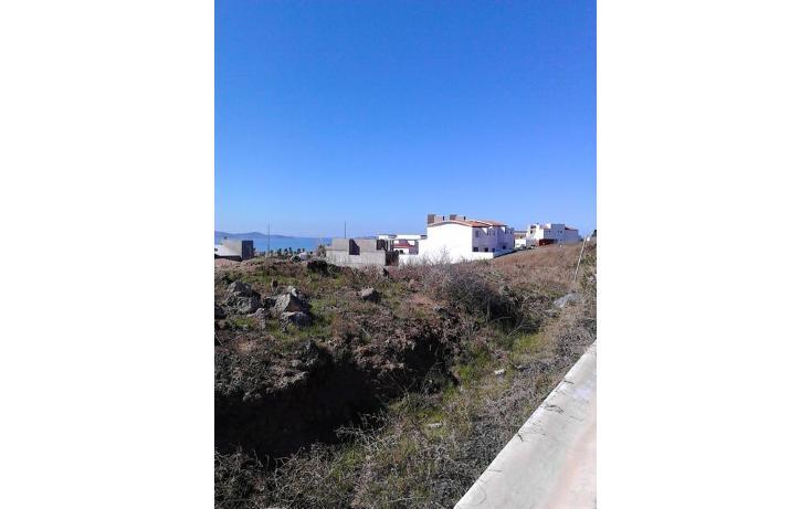 Foto de terreno habitacional en venta en  , real del mar, tijuana, baja california, 1876578 No. 09