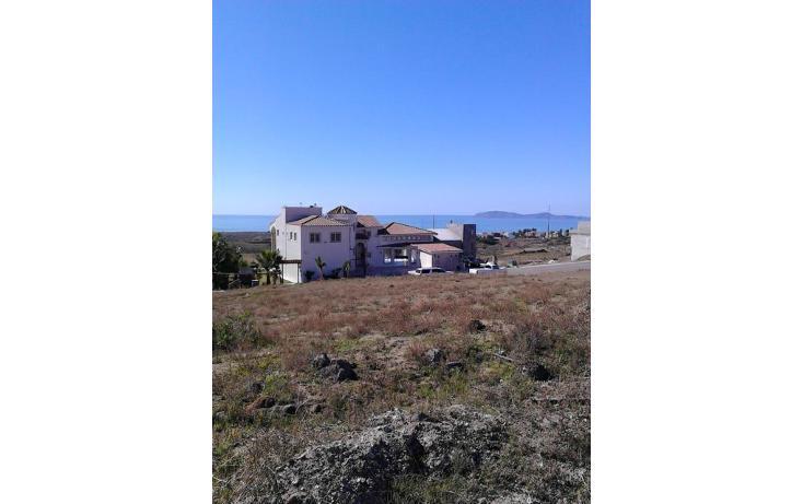 Foto de terreno habitacional en venta en  , real del mar, tijuana, baja california, 1876578 No. 12