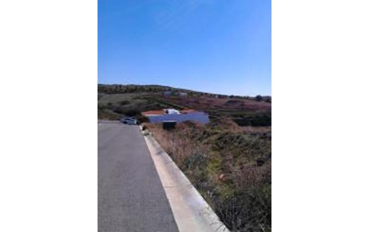 Foto de terreno habitacional en venta en  , real del mar, tijuana, baja california, 1876578 No. 13